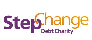 StepChange logo 400x400 Logo